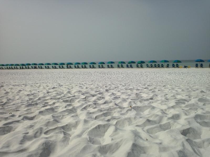 Big Beach 2